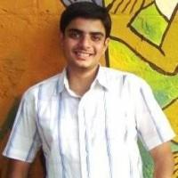 Bijoy N.Momaya from Hubli