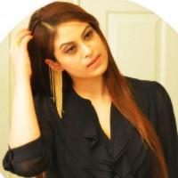 Katyayini Kabir Kakar from North Carolina, USA