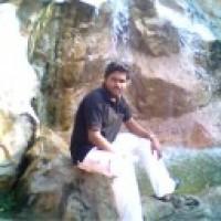 Abinesh Raja from chennai