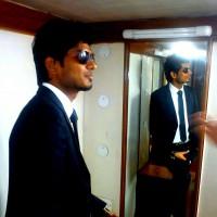 Rohit Mittal from Delhi