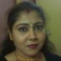 Saikat Hazra from Kolkata