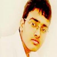 PARAS SINGLA from Kalanwali