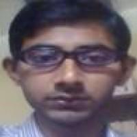 Swaroop Anand from Kolkata