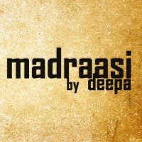 Madraasi Deepa from Bangalore