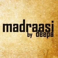 Madraasi Deepa