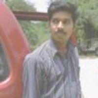 Suresh from Jaipur