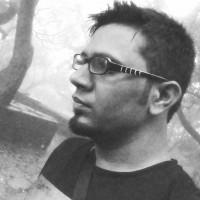 Anupam Karn