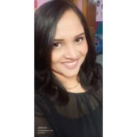 Arpita  from Bhubaneswar