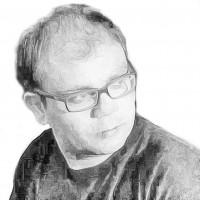Kushal Das from Kolkata