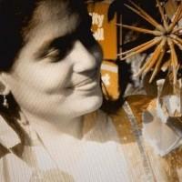 Kriti Trivedi from Bhopal