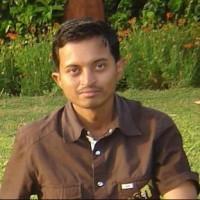 Navneet Singh Chauhan from Mainpuri, Uttar Pradesh, Surat, Gujarat.