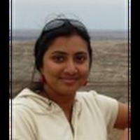 Deepa Duraisamy