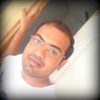 Mayur R Indi from Solpaur, Maharashtra, India