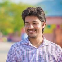 Sachin Yadav from Faridabad