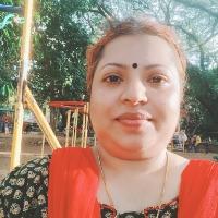 Shabali Anilkumar
