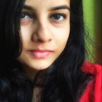 Priyam Datta