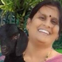 mangamani  from Visakhapatnam