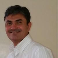 Bhargav from Nairobi