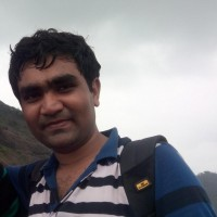 akshay from Mumbai