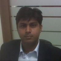 UttishthaBharat from Gandhinagar
