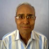 Rajnikant from Porbandar