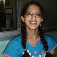 Atiba Shaikh from Aurangabad, Maharashtra, India