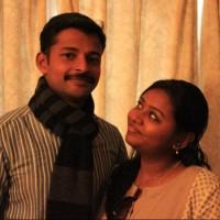 Gowthama Rajavelu from Puducherry