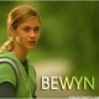 Bewyn from Tirunelveli