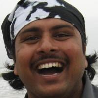 Pratyush Kotturu