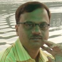 sunil shah from surat
