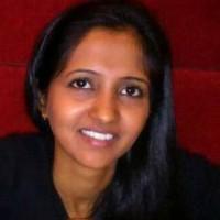 Bhumi from ahmedabad