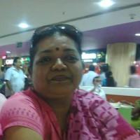 Sunita Prasad from Kakinada