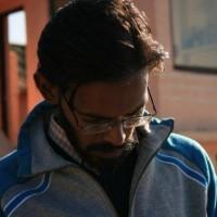 Subir Dey from Delhi-NCR
