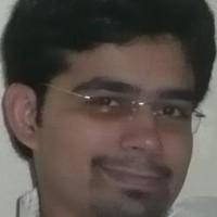 Soham from Ahmedabad