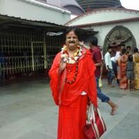 Ashok Kumar Jha