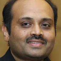 Amit Agarwal from Delhi