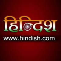 kailash rawat