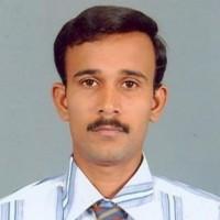 Nagu (நாகு) from Chennai