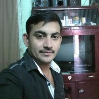 Shaikh Muneer from Hingoli