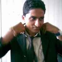 Shyju P V from Mangalore