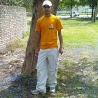 Mayank from Delhi