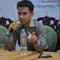 Jaisreekumar from Chennai