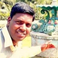 Mukesh Mali from bhilwara