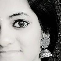 Shilpa Rajeev