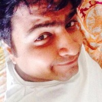 Vijay from Bangalore