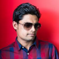Dipendra Shekhawat from Pune