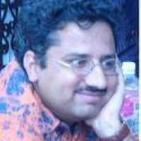 Rajesh Soni from Faridabad