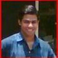 Jayant Shekhar from New Delhi