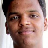 sujit balwadkar from Pune