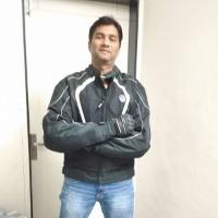 Ajay Kalashikar from Pune